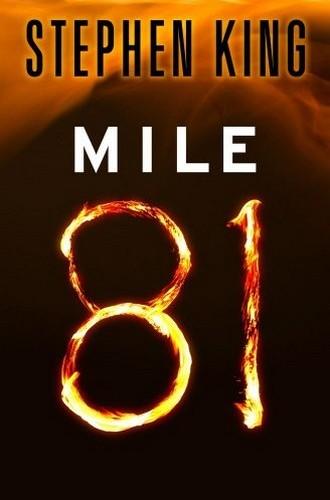 2011-mile_81
