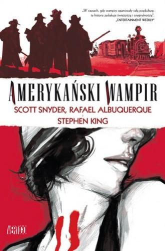 2011-wampir
