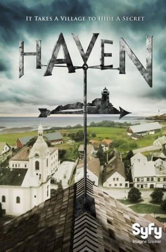 2012-haven