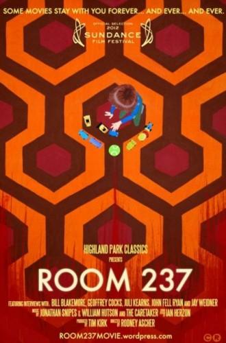 2012-room237