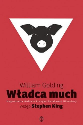 2012-wladca
