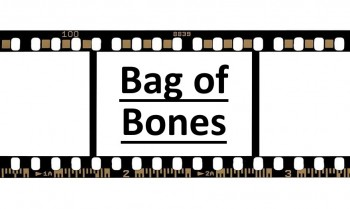 Bag of Bones movie
