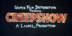 Creepshow (1982) – 01