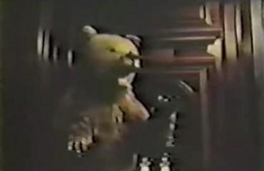Creepshow (1982) – 02
