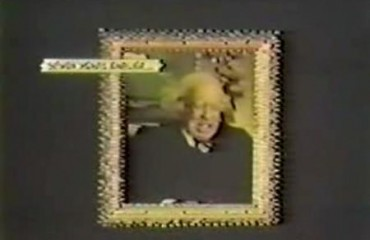 Creepshow (1982) – 03