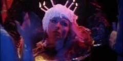 Creepshow (1982) – 04