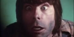 Creepshow (1982) – 05