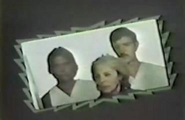 Creepshow (1982) – 06