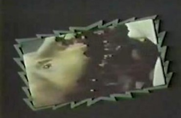 Creepshow (1982) – 07