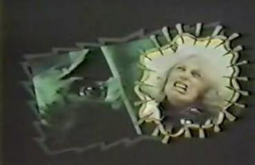 Creepshow (1982) – 08
