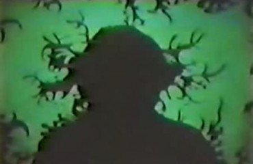 Creepshow (1982) – 13