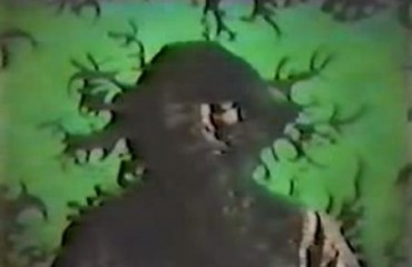 Creepshow (1982) – 14