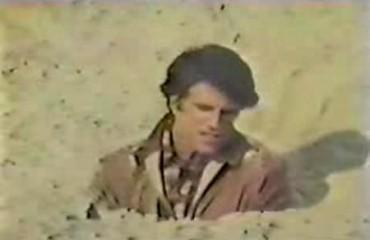 Creepshow (1982) – 17