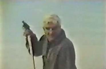 Creepshow (1982) – 18