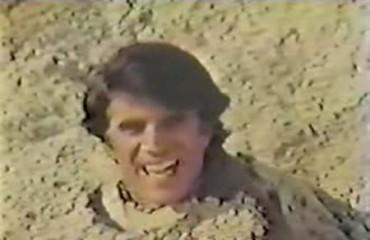 Creepshow (1982) – 19