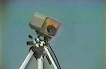 Creepshow (1982) – 23
