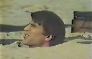 Creepshow (1982) – 24