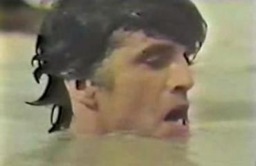 Creepshow (1982) – 31