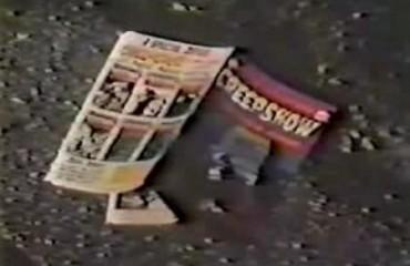 Creepshow (1982) – 33