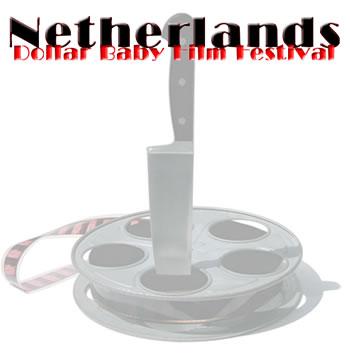 Dollar Baby Film Festival