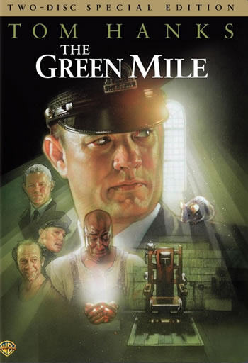 Green Mile Special Edition