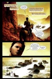 The Dark Tower The Gunslinger The Little Sisters of Eluria 01 – 02