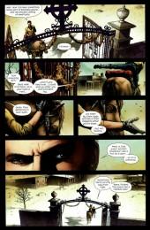 The Dark Tower The Gunslinger The Little Sisters of Eluria 01 – 04