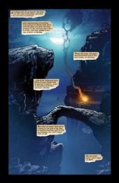 The Dark Tower The Gunslinger The Man in Black 01 – 01