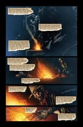 The Dark Tower The Gunslinger The Man in Black 01 – 02