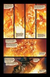 The Dark Tower The Gunslinger The Man in Black 01 – 03