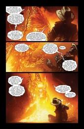 The Dark Tower The Gunslinger The Man in Black 01 – 04