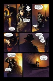 The Dark Tower The Gunslinger The Man in Black 02 – 03