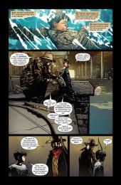 The Dark Tower The Gunslinger The Man in Black 04 – 01