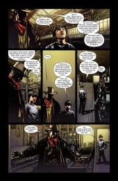 The Dark Tower The Gunslinger The Man in Black 04 – 02