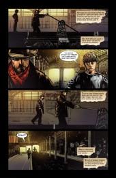 The Dark Tower The Gunslinger The Man in Black 04 – 03