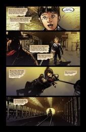 The Dark Tower The Gunslinger The Man in Black 04 – 04