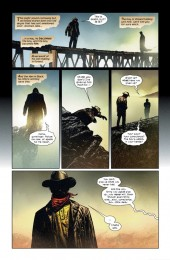 The Dark Tower The Gunslinger The Man in Black 05 – 01