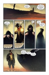 The Dark Tower The Gunslinger The Man in Black 05 – 02