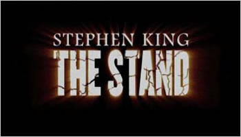 The Stand Captain Trips trailer