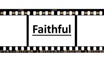 faithful movie