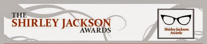 nagroda Shirley Jackson