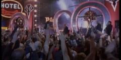 Bastion (1994) – 15