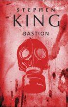 Bastion pl