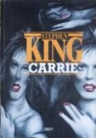 Carrie – 1990