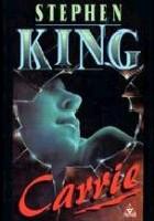 Carrie – 1996
