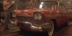Christine (1983) – 02
