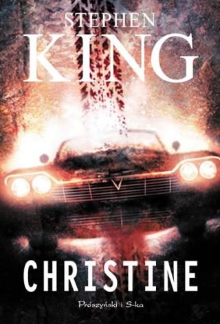 Christine pl