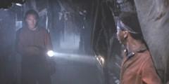 Cmentarna szychta (1990) – 11