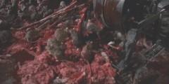 Cmentarna szychta (1990) – 14