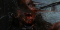 Creepshow 2 (1987) – 09